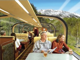 Essential Cruise Tips For Alaska Everything You Need To Know - Alaska cruise deals