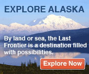 Our Micro-site provides key information on Alaska cruising to help travelers make informed decisions. Content that will greatly aid a cruise traveler?s vacation search, including ship photos, deck plans, itinerary details, videos and up-to-date pricing.  Click Here to Go There.