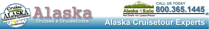 Let us help you navigate the waters to find the best alaska 2013 Cruises and cruisetours. Start planning today to get the best discounts, cheapest fares, special offers and cruise deals on your next alaska 2013 cruise or cruisetour.Call us at 800.365.1445