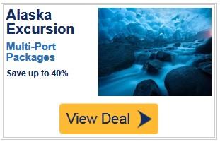 alaska-shore-excursions