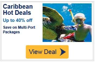 caribbean-hot-deals