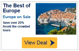 the-best-of-europe-shore-excursions