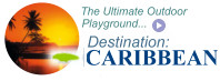 Cruises To The Caribbean - Cruise Finder - Over 500 Departures. World's Largest Cruise Search Database