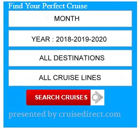 Celebrity cruises new england 2019
